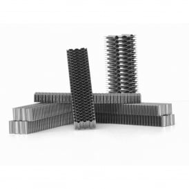 10mm Collated Corrugated Fasteners