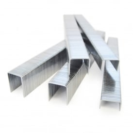 Pd25040 10mm D-Type Crown Staples