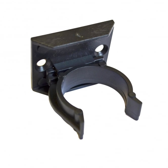 Plinth Clip & Bracket Only
